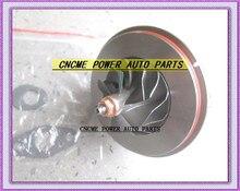 TURBO CHRA Cartridge TF035 49135-03410 49135 03411 49135 03410 ME203949 ME191474 For Mitsubishi Shogun Pajero 3 4M41 3.2L DI-D