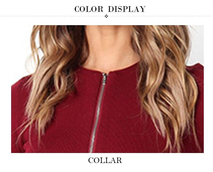 e281afba7 Aliexpress.com: Compre Mulheres Camisa Elegante Ruffles Manga ...