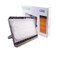 Cree 30W Led Flood Light 50W 70W 100W 200W 110V 220V Reflector Led Lights Waterproof IP65