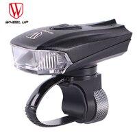 https://i0.wp.com/ae01.alicdn.com/kf/HTB16s6xQFXXXXbGXpXXq6xXFXXXF/ล-อ-LED-USB-ชาร-จจ-กรยานจ-กรยานห-วไฟก-นน-ำ-MTB-แฟลช-Light-Touch-night.jpg
