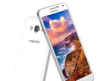 Original Samsung Galaxy E7 E7000 Unlocked 5.5 Inch..