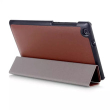 Hot Sale High Quality Sleeve Shell Ultra Slim Cover Case for 7 Inch Asus ZenPad C 7.0 Z170C Tablet NOV2