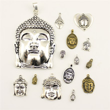 Compare Prices on Religious Statues Buddha- Online Shopping