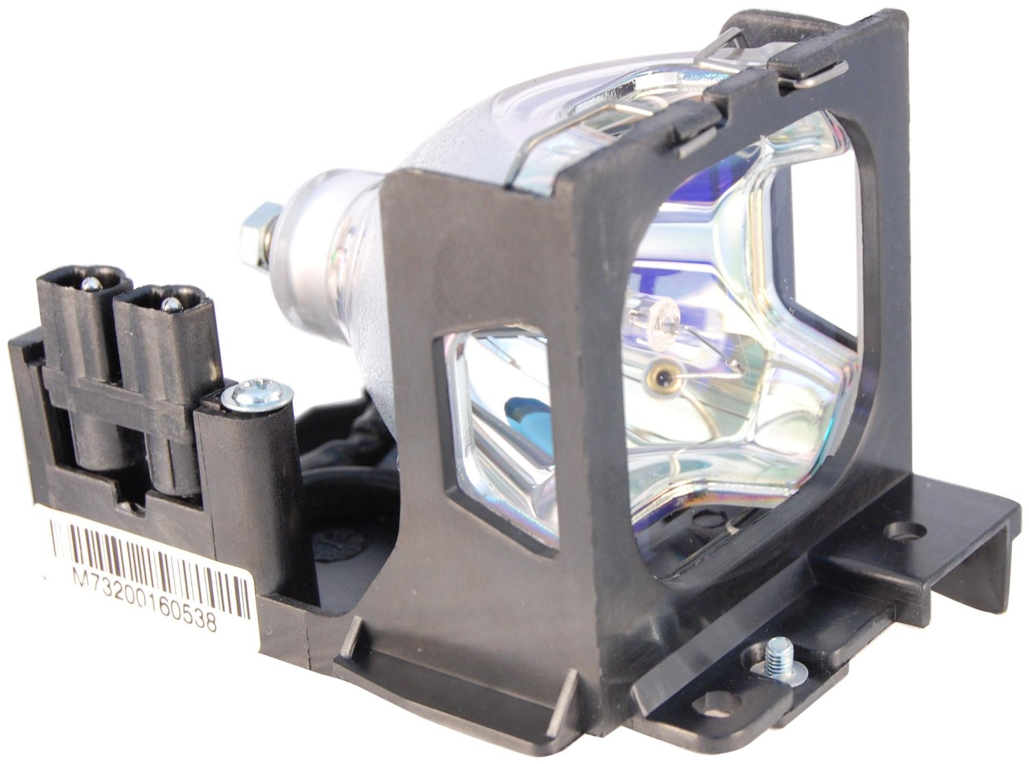 Projector Lamp Bulb TLPLW2 TLP-LW2 for TOSHIBA TLP-T621 TLP-T720 TLP-T721 TLP-T420 TLP-T421 with housing 1toy disney принцесса т58464