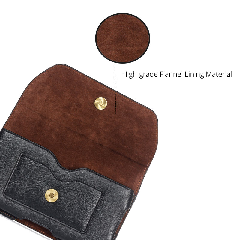 phone-bag-case2