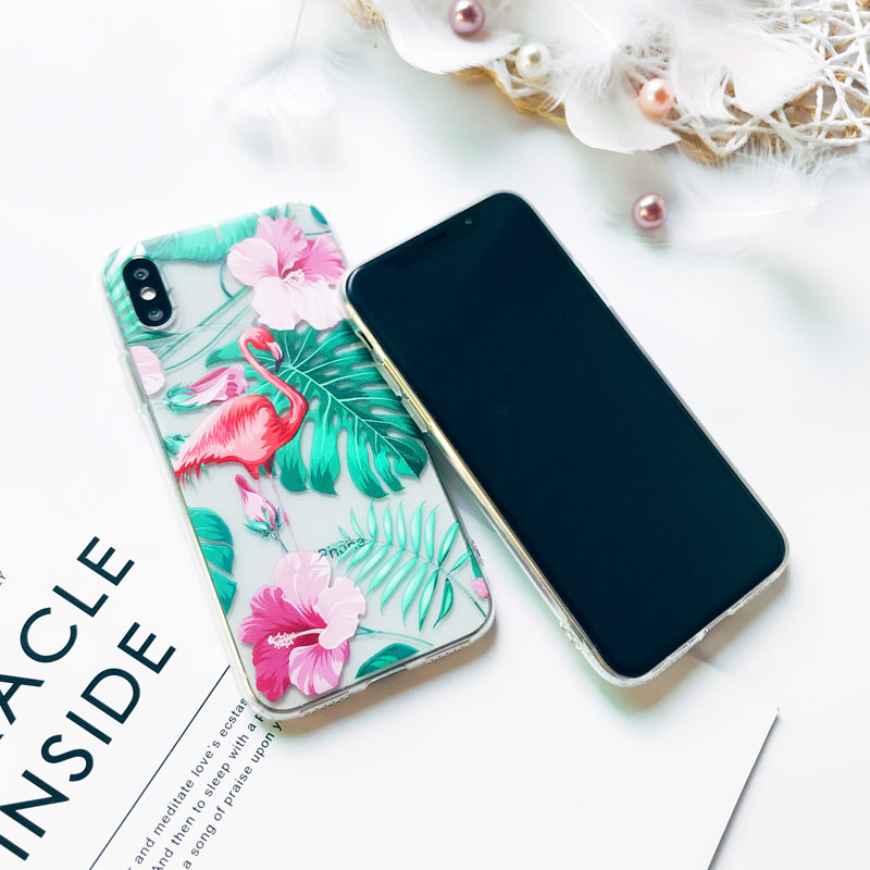 case for iphone 7 case patterned for iphone 6 6s plus 7 7 plus 8 8 plus x xs max xr 5s case (16)