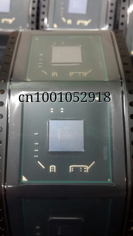 New original BD82H61 SLJ4B BGA IC chips with ball free shipping goods in stock good quality free shipping lt3083 lt3083iq to263 6 goods in stock and new original