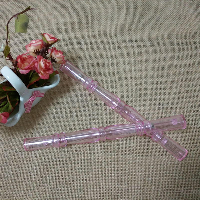 Wedding Invitations Scrolls Tubes: Wedding Invitation Tube Scroll Roll Cheap Wholesale In