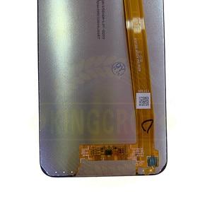 Image 5 - لسامسونج غالاكسي A20e A202 A202F A202DS عرض مجموعة المحولات الرقمية لشاشة تعمل بلمس A202 A202F/DS لسامسونج A20e LCD مع الإطار