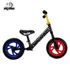 Drbike Star Balance bicicleta niños Scooter bebé caminador juguetes regalo para bebé