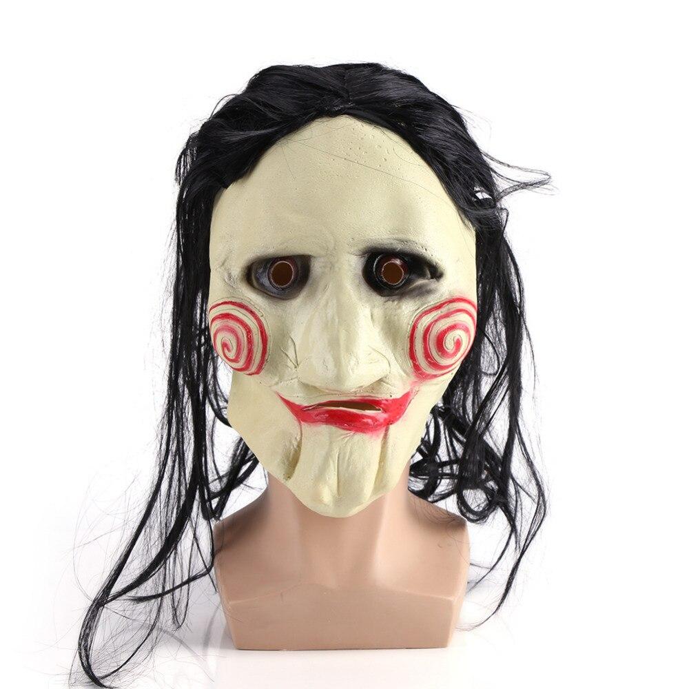 Online Get Cheap Clown Halloween Masks -Aliexpress.com | Alibaba Group