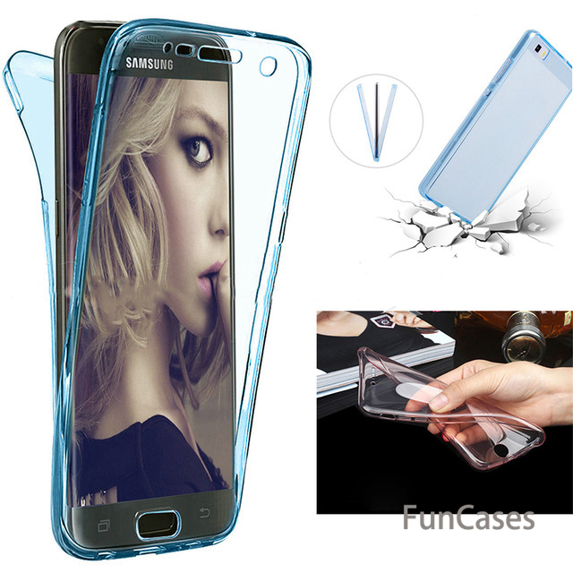 Leya Tempered Glass Flim 25 PCS for LG V40 ThinQ 0.3mm 9H Surface Hardness 3D Curved Edge Full Screen Tempered Glass Film