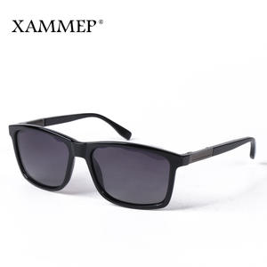 e761ba6abf6 Men Sunglasses Men Eyewear Glasses Classic Outdoor Fishing Sunglasses HD  Driving Sunglasses Brand Designer Xammep