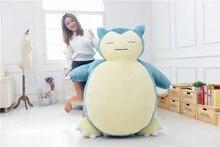 huge plush Kabi animal doll big new fat kabi pillow gift about 150cm y0221