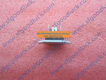 BCR16HM-12L TRIAC moduł średniej mocy skorzystaj z izolacja szkło pasywacji typ 600 V 16A waga 26g tanie i dobre opinie Fu Li