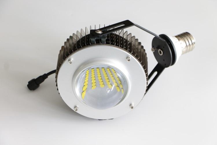 AC100 305V 150 W 180 W XTE E39 E40 Lampbase fácil ajustable en el accesorio de iluminación Super potencia LED Kits de 20000lm max - 5