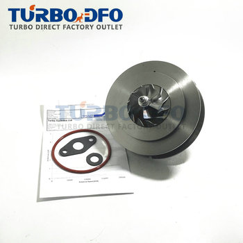 NEW Blanaced turbo charger cartridge compressor core parts 49135-05760 49135-05761 49135-05765 49135-05735 for BMW 118D 318D E87