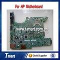 100% de trabajo para hp dv6000 dv6500 dv6700 dv6800 dv6900 459565-001 placa madre del ordenador portátil amd integró el 100% probado