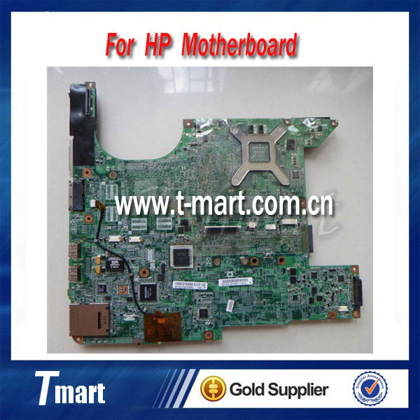 ФОТО 100% working for hp dv6000 dv6500 dv6700 dv6800 dv6900 459565-001 laptop motherboard amd integrated 100% tested
