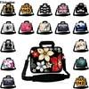 Viviration Casual Shoulder Computer Bag 10 12 13 14 15 17 10 8 Messenger Laptop Bag