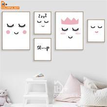 Toptan Satış Smiley Face Poster Galerisi Düşük Fiyattan Satın Alın