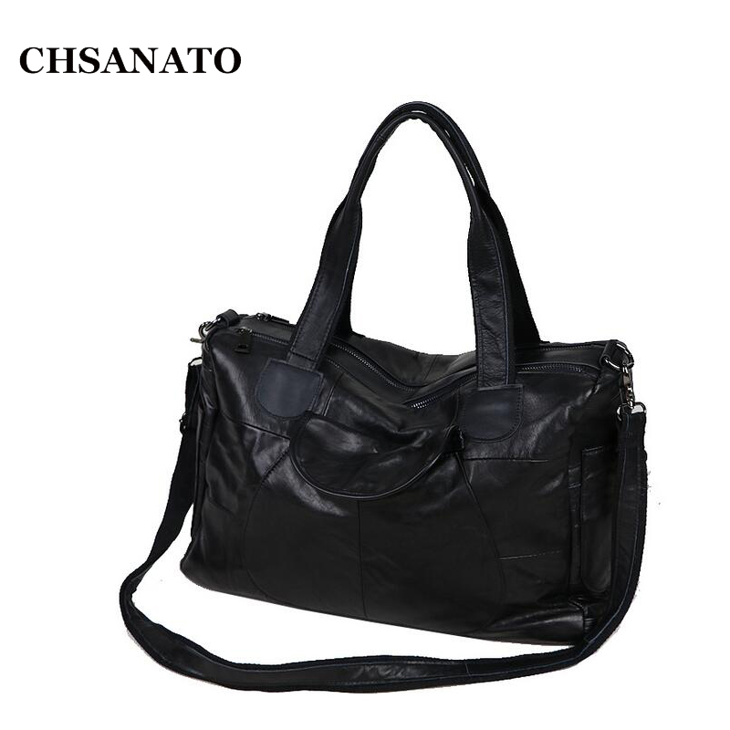 Online Get Cheap Ladies Travel Bags -Aliexpress.com | Alibaba Group