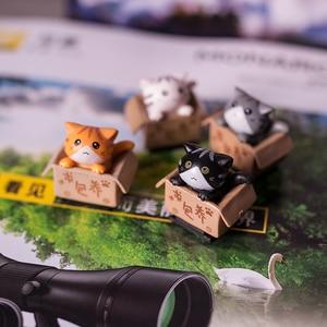 New 3D Cartoon Camera Flashlight Hot Shoe hotshoe cover For Canon Nikon Fujifilm Samsung Panasonic Leica Olympus(China)
