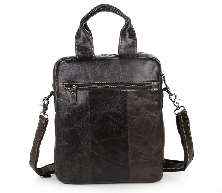 7266J leather backpack (5)