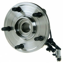 Front Wheel Hub And Bearing Assembly 513234 for Jeep Commander Grand Cherokee