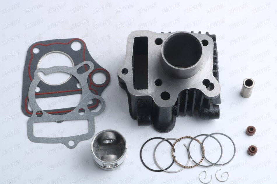 motorcycle parts-(79)