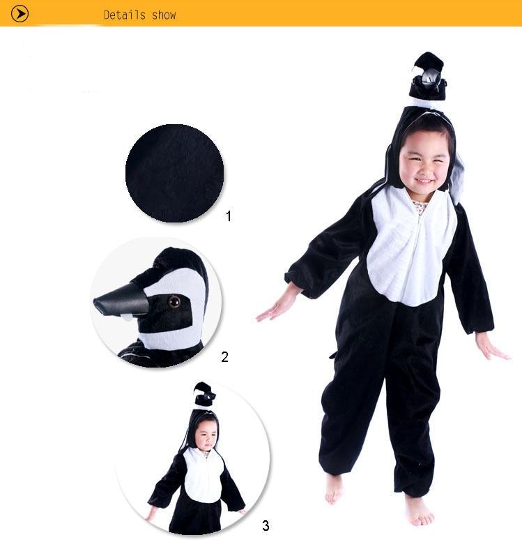 Online Get Cheap Penguin Pajamas -Aliexpress.com | Alibaba Group