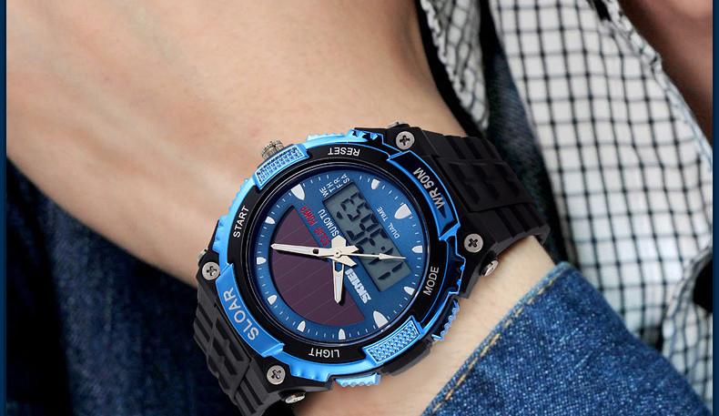 1-solar-powered-watch_04