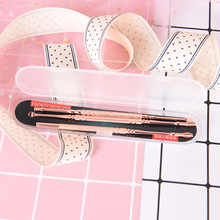3pcs Double-ended Stainless Steel Spiral Ear Pick Spoon Ear