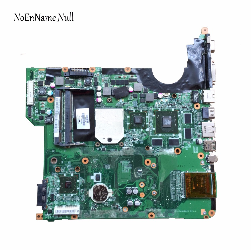 506069-001 Free Shipping motherboard for HP DV5 DV5-1000 laptop motherboard Tested Good for AMD ATI 216-0707011 Model506069-001 Free Shipping motherboard for HP DV5 DV5-1000 laptop motherboard Tested Good for AMD ATI 216-0707011 Model
