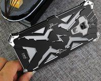 Original Simon Thor Metal Aluminum Armor Cover Case For Letv LeEco Le Max 2 X820/Letv LeEco Le 2 X620/ Le 2 Pro X20/Letv Le S3