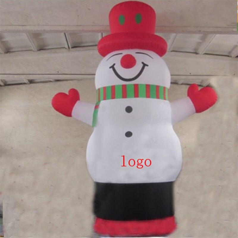 Aliexpress.com : Buy High Quality Merry Christmas