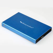 External Hard Drive 250GB hd externo USB3.0 Hard Disk for Desktop and Laptop disco duro externo 250gb HDD