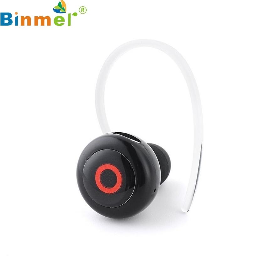 Top Quality Mini Universal Fashion Wireless Headset Bluetooth Handsfree Headset Earphone for LG APR 26 high quality 2016 universal wireless bluetooth headset handsfree earphone for iphone samsung jun22