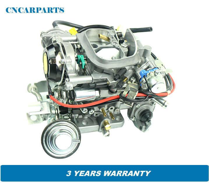 Detail Feedback Questions about Wholesale 500pieces Carburetor