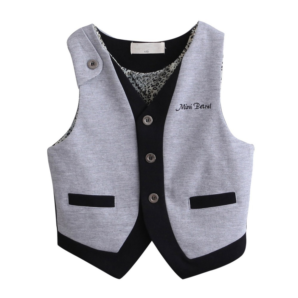 Currently, my baby boy is 15lbs so I purchased the month size and while the overall outfit fits, with growing room, it was a chore to get his arms through the sleeves. Had there been a zipper instead of the buttons, it would have been much easier.