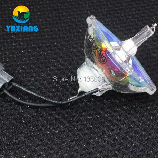 ELPLP48 / V13H010L48 Original Projector lamp bulb for EB-1735 EB-1723 EMP-1720 EMP-1725 Powerlight 1716 EMP-1730 EMP-1735