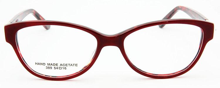 Oculos De Grau (15)