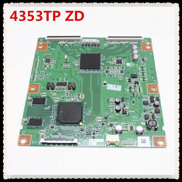 CPWBX RUNTK 4353TP ZD CPWBX4353TP ZD