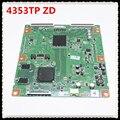 Neue auf lager CPWBX RUNTK 4353TP ZD CPWBX4353TP ZD-in Ladegeräte aus Verbraucherelektronik bei
