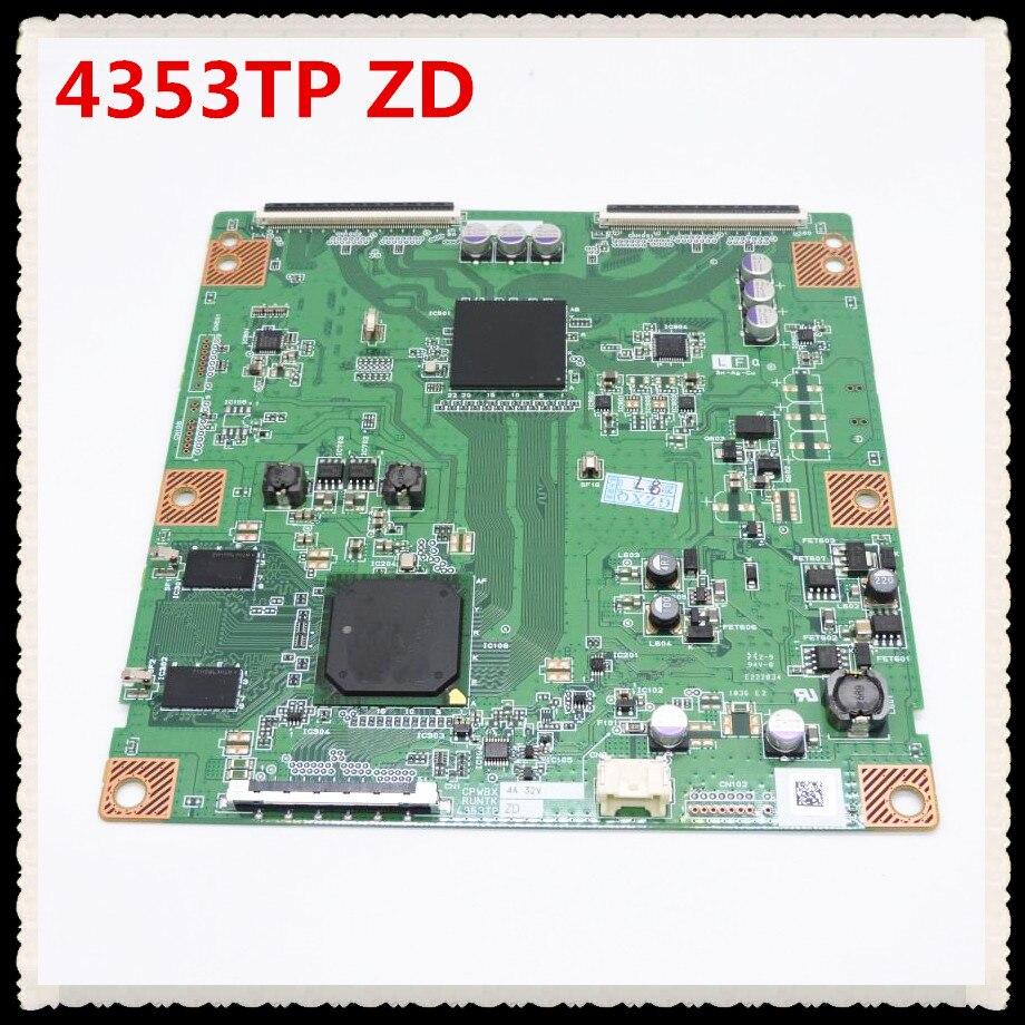 New in stock  CPWBX RUNTK 4353TP ZD CPWBX4353TP ZD