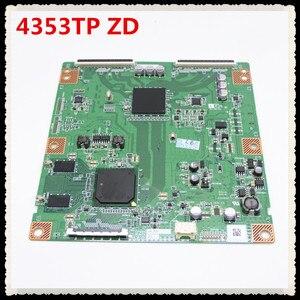 Image 1 - New in stock  CPWBX RUNTK 4353TP ZD CPWBX4353TP ZD