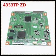 Nuevo en stock, CPWBX RUNTK 4353TP ZD CPWBX4353TP ZD