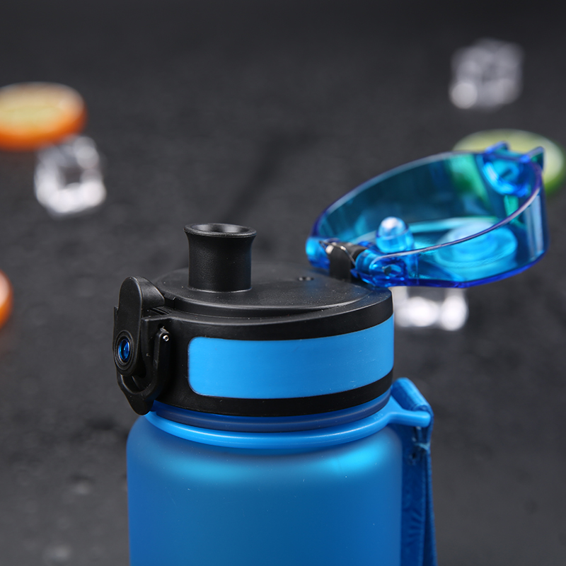 эжектор воды доставка из Китая