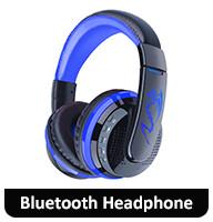 AI.Headphone&Accs (6)