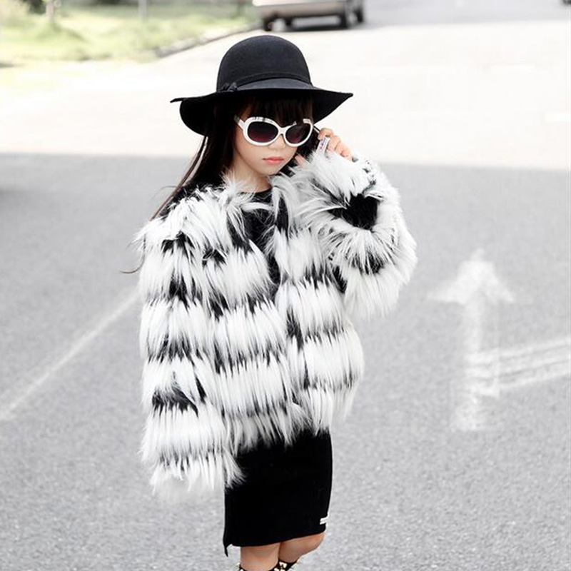 Real Fur Coats for Women Kids Promotion-Shop for Promotional Real